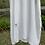 Thumbnail: Moyuru Cream Dress