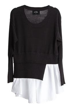 Lounge the Label Lian Top