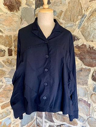 Rundholz lightweight jacket
