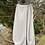 Thumbnail: Moyuru Grey Skirt