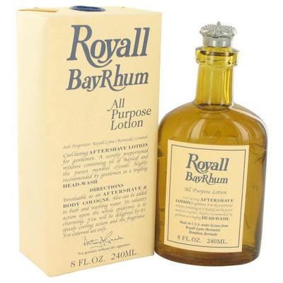 Royall BayRhym