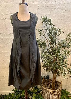 Rundholz Anthra Dress