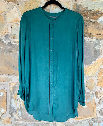 Lounge the Label Rous Tunic