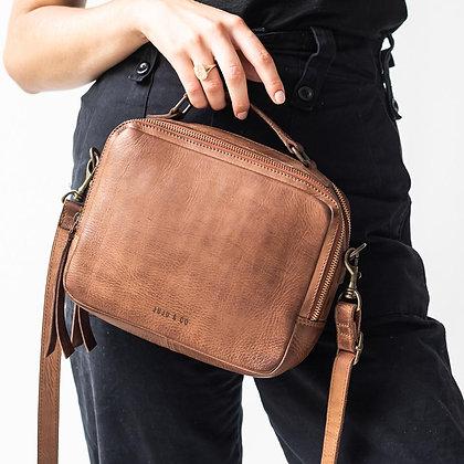 Ju Ju & Co Berlin Bag
