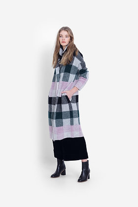 ELK Jelica Coat Multi