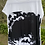 Thumbnail: Moyuru Print Tee Shirt Dress