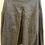 Thumbnail: Rundholz Print Pants