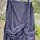Thumbnail: Moyuru Sculpture Skirt