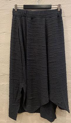 Gershon Bram DAISY Skirt