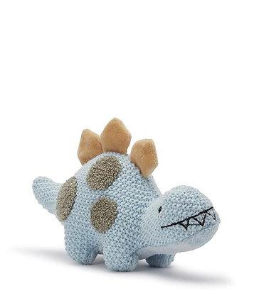 Nana Huchy Baby Dino
