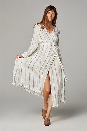 Estilio Emporio Palma Dress