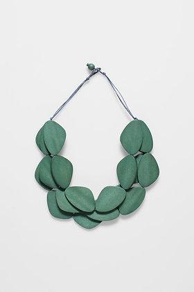 ELK Kamile Necklace - Mint