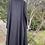 Thumbnail: Moyuru Relaxed Black Jacket