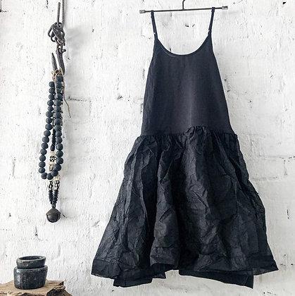 Meg by Design Tutu Short Dress