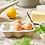 Thumbnail: Robert Gordon Egg Crate