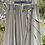 Thumbnail: Moyuru Elastic Skirt