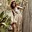 Thumbnail: Estilo Emporio Caye Wrap Dress