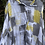Thumbnail: Banana Blue Duster Coat