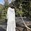 Thumbnail: Rundholz Black Label Dress