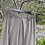 Thumbnail: Moyuru Khaki Pants