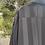 Thumbnail: Moyuru Stripe Jacket