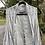 Thumbnail: Moyuru Grey Vest