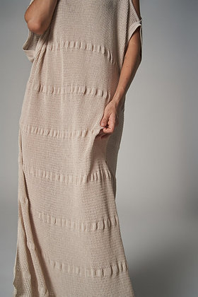 Estilo Emporio Bari Knit Dress