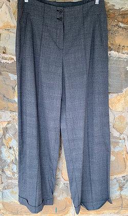 Element Clement Enia Long Pants