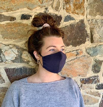 Tani Face Mask