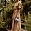 Thumbnail: Estilo Emporio Balearic Dress