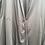 Thumbnail: Moyuru Oversized Black Vest