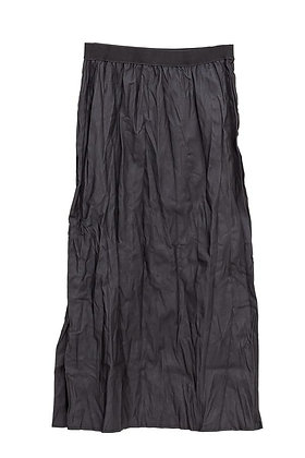 Lounge the Label Solstice Skirt