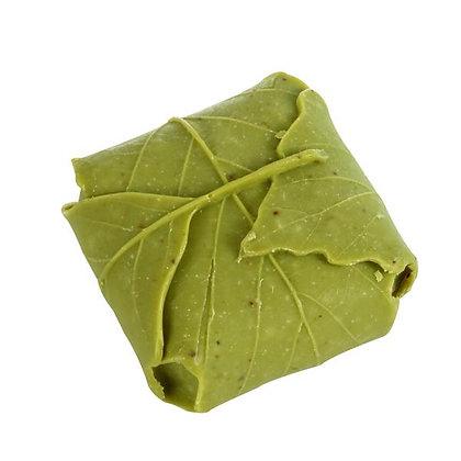 Dindi Leaf Soap