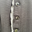 Thumbnail: Moyuru Jacket with Inner Lining