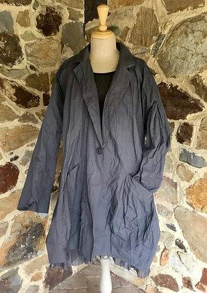 Rundholz jacket