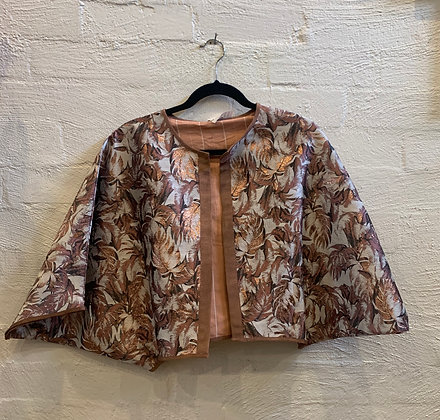 M A Dainty Palm Jacket