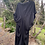 Thumbnail: Moyuru Bespoke Dress