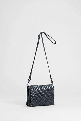 ELKAlby Small Bag -Black