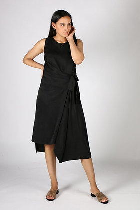 Lounge the Label Liwa Dress