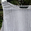 Thumbnail: Moyuru Stripe Sleeveless Dress