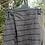 Thumbnail: Moyuru Brown Pants