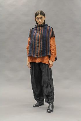 Kimberly Tonkin TAYLOR Vest