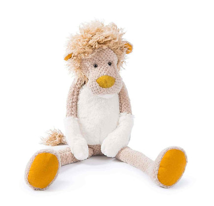 Moulin Roty Les Baba Bou Grand Lion