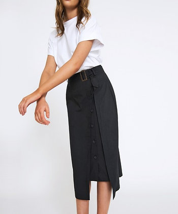 Morrison Bodhi Skirt - Black