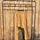 Thumbnail: Rundholz Black Label Knit Pant