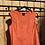Thumbnail: Rundholz Black Label Midi Dress