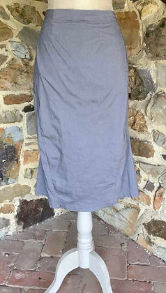 Rundholz Grey Skirt