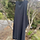 Thumbnail: Moyuru Sleeveless Long Dress