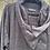 Thumbnail: Moyuru Long Black Coat