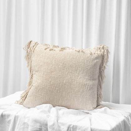 McMullin & Co Willow Cushion 60x60